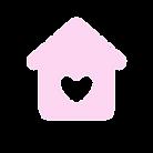TLCH Logo.png