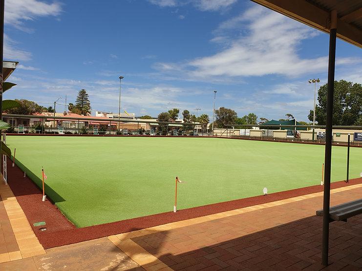 bowling greens.jpg
