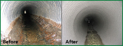 before_after_centripipe.jpg