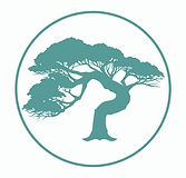 Family Tree Acupuncture Logo