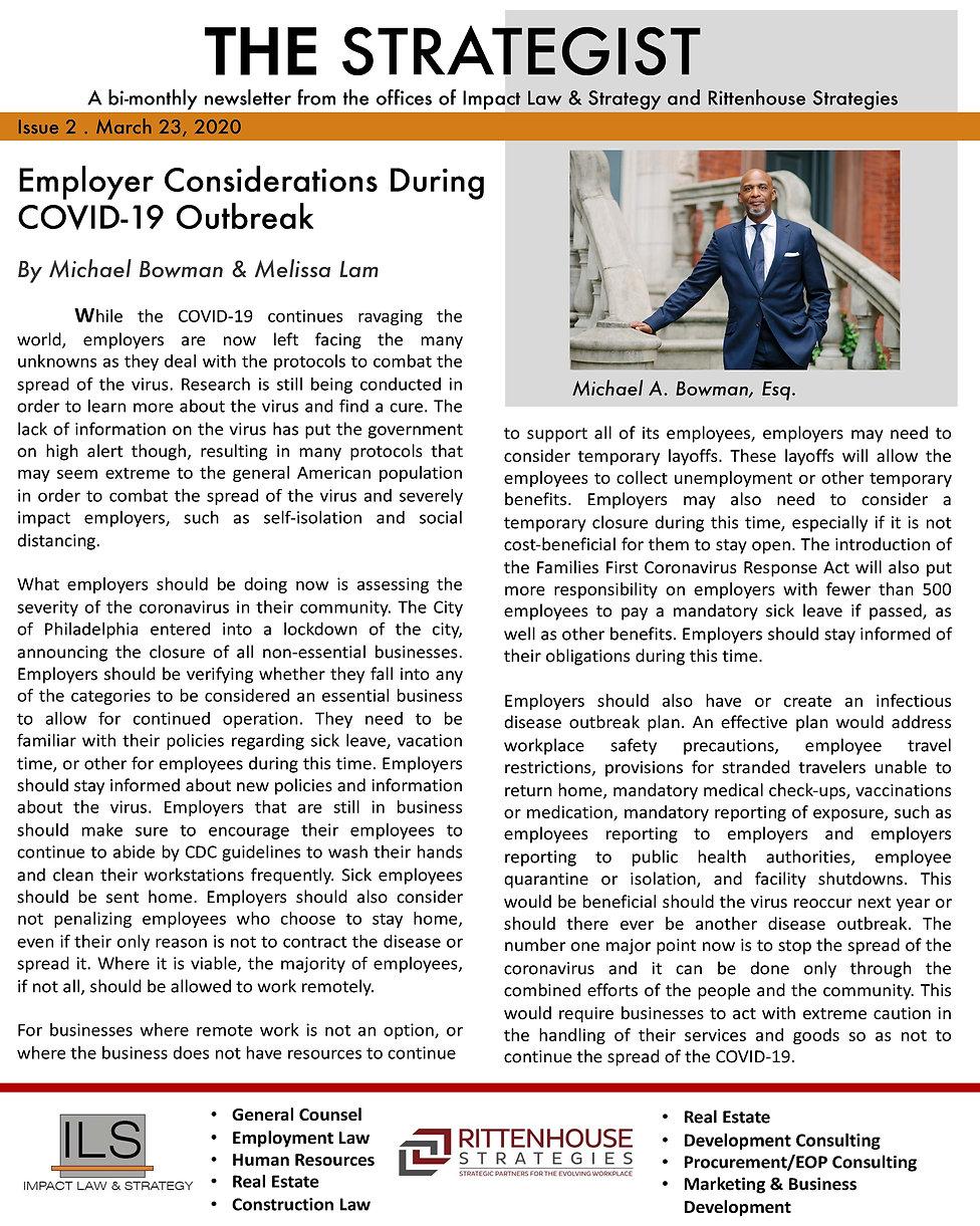 Newsletter Issue 2 (1)_Page_1.jpg