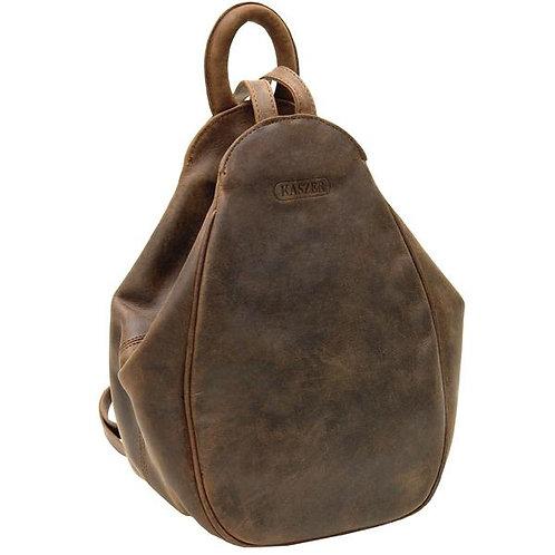 KASZER sac à dos cuir 20134-C6