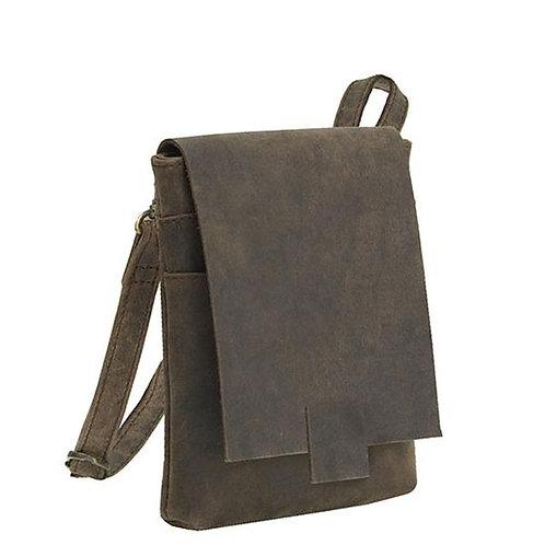 KASZER sac cuir 20008-C6
