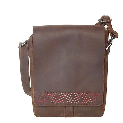 KASZER sac cuir 20202-C6