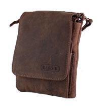 KASZER sac cuir 20619-C6