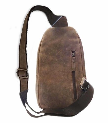 KASZER sac cuir 20693-C6