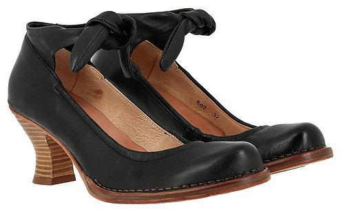 NEOSENS S607 rococo noir