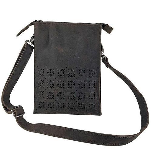 KASZER sac cuir 20701-C6