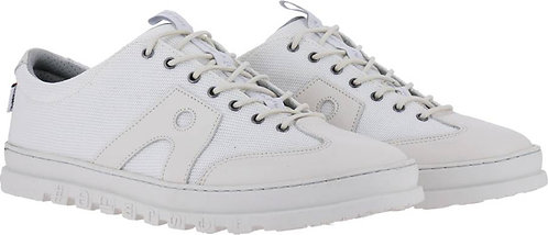 The Art Company 1527 Multi Leather White