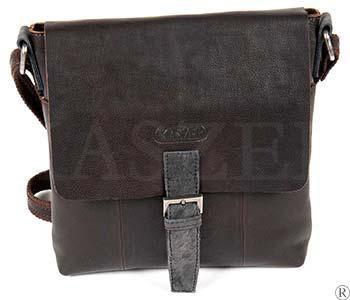 KASZER sac cuir 230504-G4