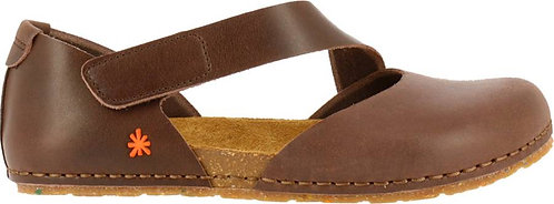 The Art Company 0442 Creta Mojave Vachetta BROWN
