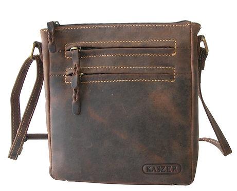 KASZER pochette cuir 20616-C6