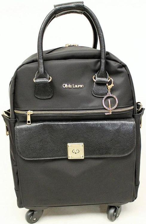 OLIVIA LAUREN sac trolley KENZA