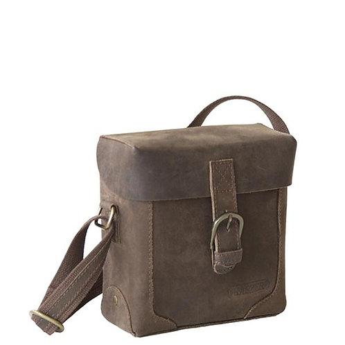 KASZER sac cuir 20045-C6