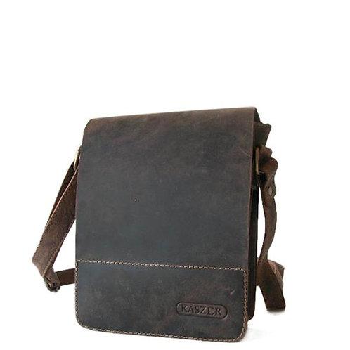 KASZER sac cuir 20683-C6