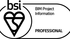 ISO19650 Project and Asset Information Certification