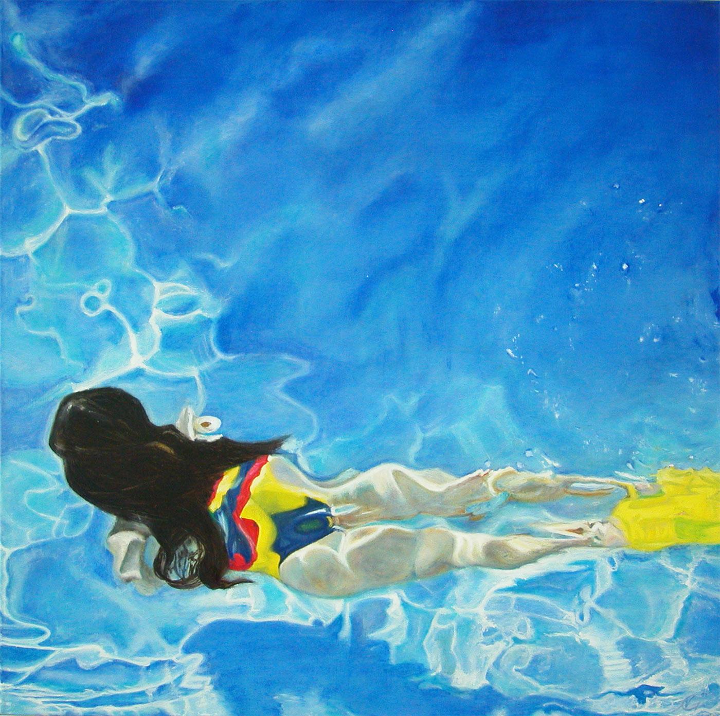 swim_I