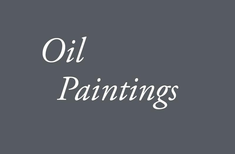 oilpaint
