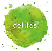 delifas_logo02.jpg