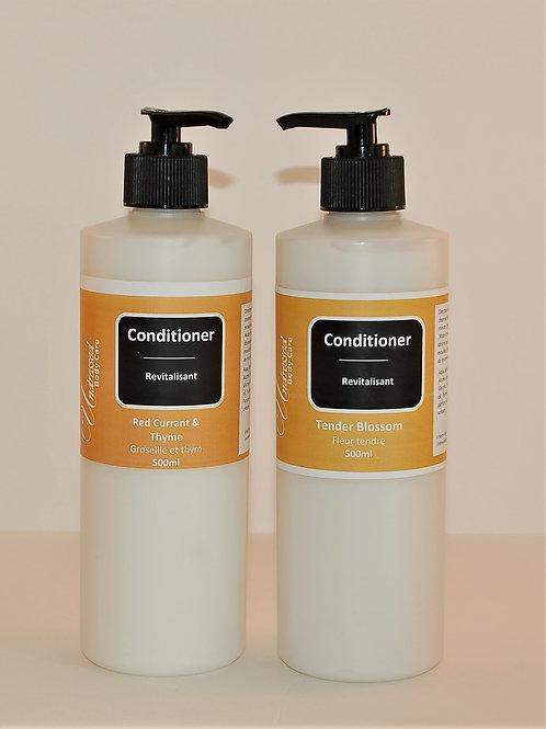 Conditioner - 500ml