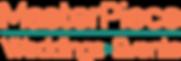 Rachel Logo.png