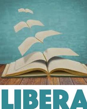Libros%252520Libera_edited_edited_edited