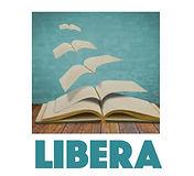 Libros%2520Libera_edited_edited.jpg