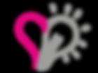 Dreamlight Bremen Logo 3.png