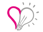 Dreamlight Bremen Logo Icon