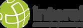 Interel-AI_Logo-RGB.png