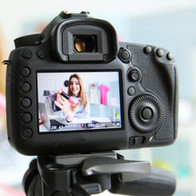Image-5-Examples-of-Influencer-Marketing