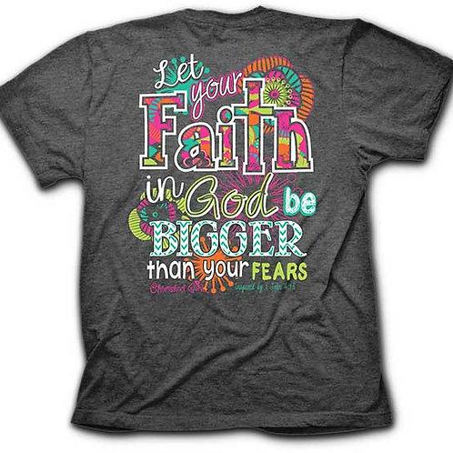 Big Faith