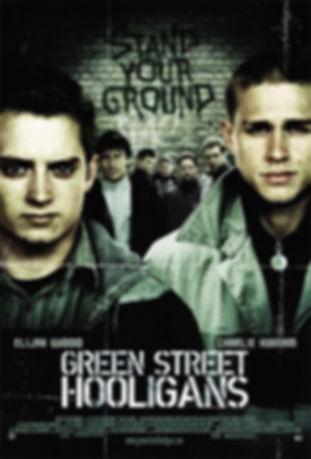 greenstreethooligans.jpg