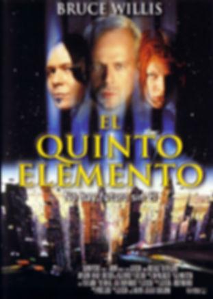 el_quinto_elemento.jpg
