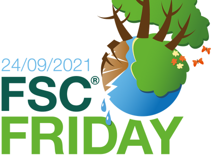 FSC Friday (And An Offer!)