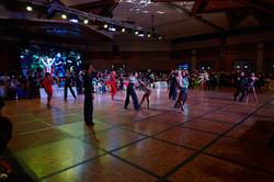 dance events singapore