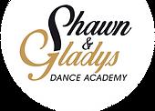 Shawn and Gladys Dance Academy