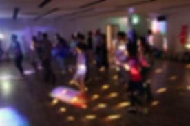 adult dance class, ballroom and latin dance singapore