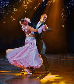 learn waltz and wedding dance singap