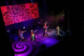 show, performance, dance, ballroom latin, dancesport