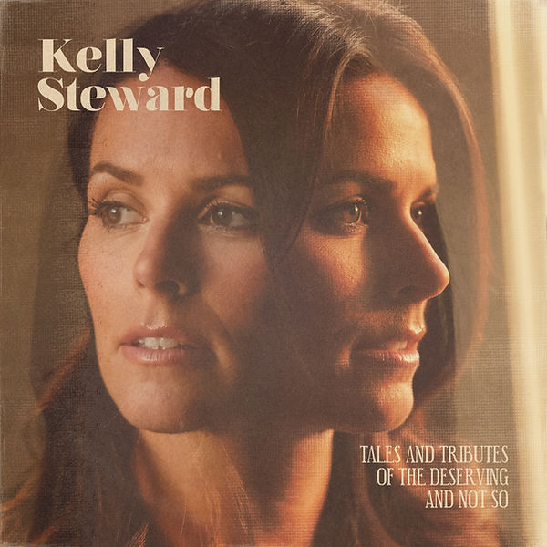 Kelly-Steward_TTDNS_Cover-FINAL_HIRES.jp