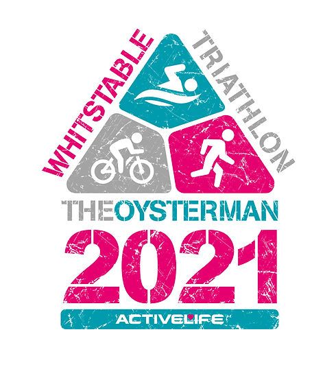Oysterman-Logo-2021.jpg