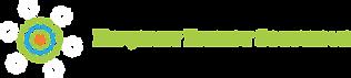 Kenjarhy-energy-logo.png
