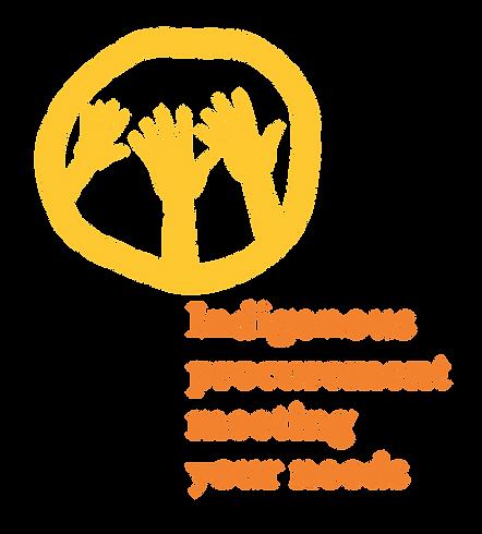Kenjarhy Indigenous Procurement