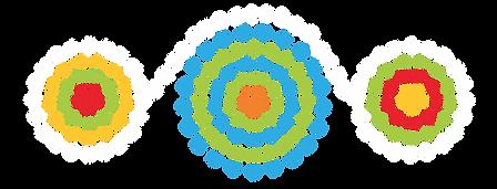 Kenjarhy Logo