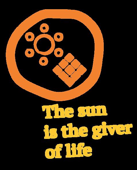 Kenjarhy Solar
