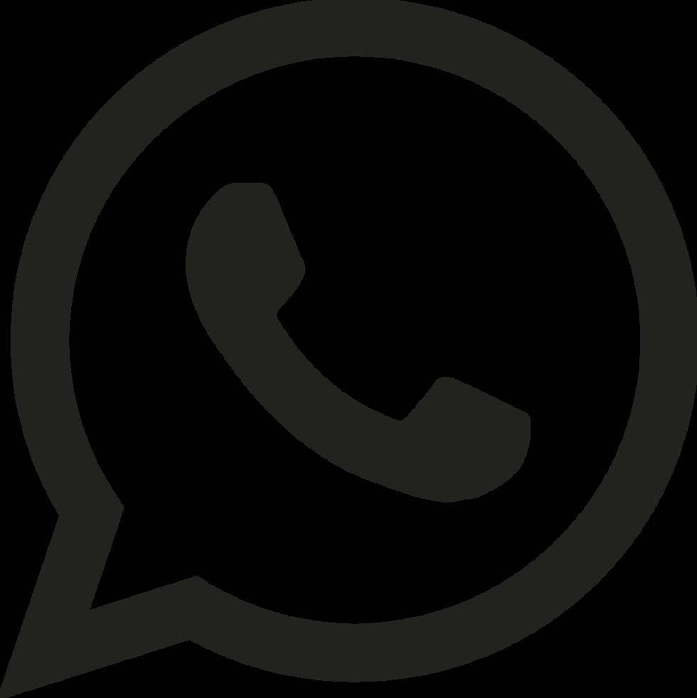 Whatsapp La casa de piedra 7