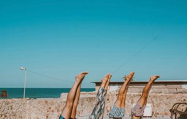 yogaelpalmar.JPG