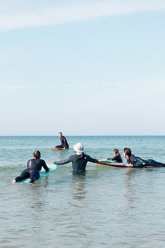 clases de surf.JPG