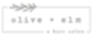 OE Logo GreenBlack_edited.png
